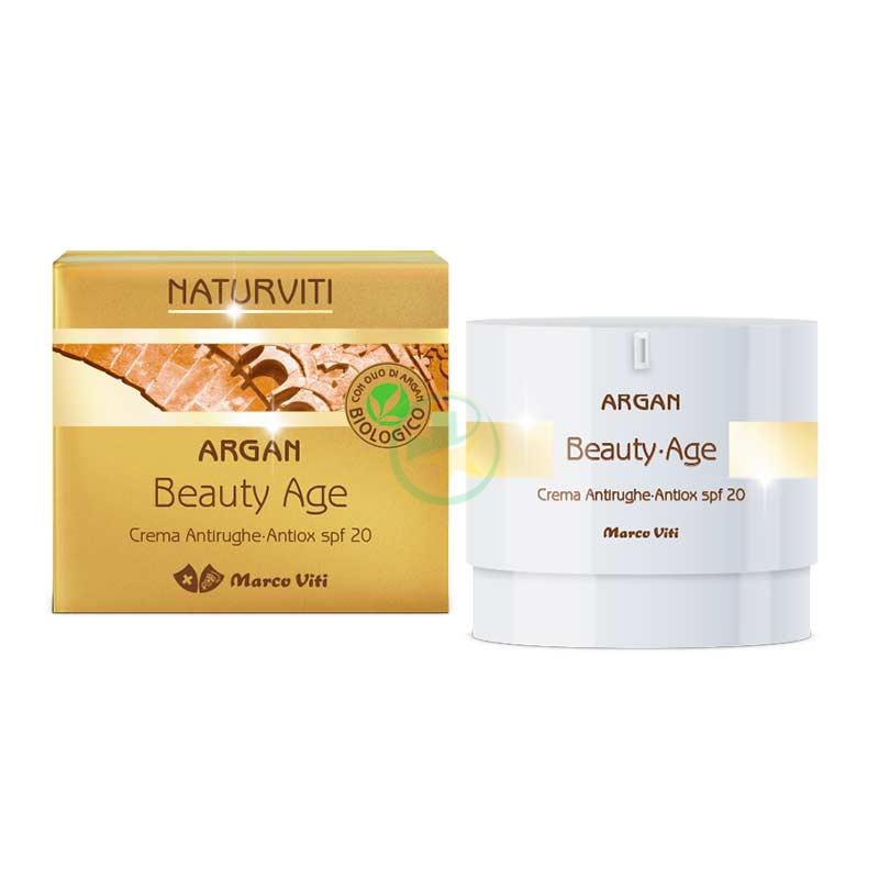 new high quality first rate best sale Marco Viti Linea Cosmetica Naturviti Argan Beauty Ag ...